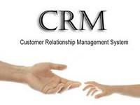CRM систем в торговых компаниях: проблемы и возможные пути их решения.