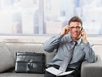 5 способов больше продавать по телефону