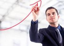 Как достичь обеспеченности и богатства со своим бизнесом и без него