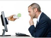 Как заставить email-рассылку работать на вас? Четыре приема