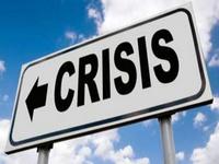 Кризис пришел! Как жить дальше?
