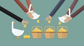 11 способов увеличить средний чек