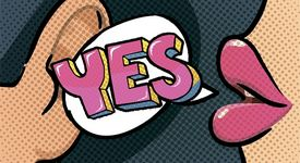 Как обойтись без девяти «нет» на пути к десятому «да» в продажах?