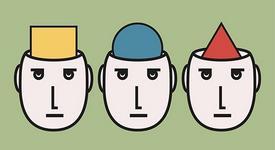 Тренд в действии: как управлять отделом продаж на основе эмоционального интеллекта