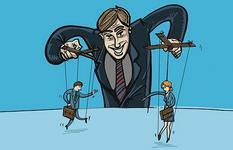Манипуляции и уловки в продажах и переговорах