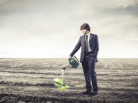 15 способов усиления презентации товара или услуги
