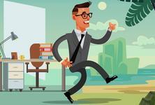 Разработка системы продаж под ключ: с чего начать