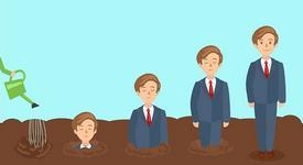 Почему управленцы ошибаются, отказываясь от аттестации и обучения менеджеров по продажам