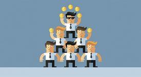 Как разработать Систему продаж «под ключ»: главная идея и схема работы СП