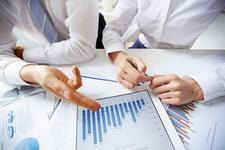 Анализируй продажи: 7 вопросов, которые стоит задать (и не побояться на них ответить)