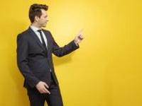 Клиента нужно знать в лицо: управление продажами в CRM