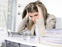 Третий этап неразвития бизнеса: «Настоящих буйных мало, вот и нету вожаков» (дефицит управленцев, до 60-100 сотрудников)