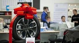 Жизненный цикл клиента: кейс из автомобильного бизнеса