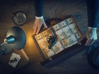 Инфобизнес: Главный секрет продаж