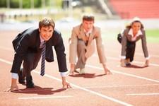 Как переманить клиентов от конкурентов