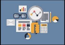 Психологические трюки которые должен знать маркетолог