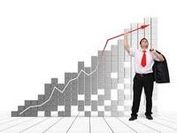 Шесть тенденций и советов по развитию продаж