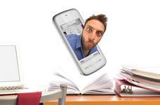 Современная телефония для бизнеса