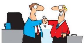 Теплые отношения с клиентом. Как начать с помощью соцсетей?