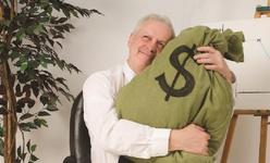 Почем фунт лиха: ценообразование для услуг