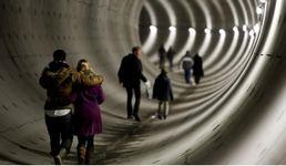 Развитие интернет-маркетинга: туннели и автоворонки продаж