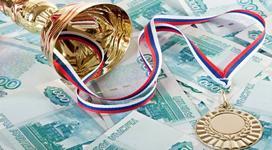 Почему чемпионы продаж не строят отношений с клиентами