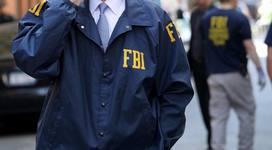5 советов от бывшего сотрудника ФБР, которые повысят ваши продажи