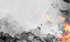 9 советов тем, кому пора бороться с профессиональным выгоранием