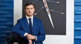 «Вкладываться в сервис и забыть о скидках»: Максим Агаджанов о бизнесе и новом поколении покупателей