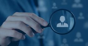 Правила работы с ключевыми клиентами: гайд