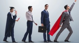 Как использовать грейды должности в отделе продаж