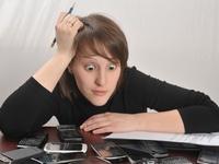 Активные продажи. Советы начинающим продавцам в поиске клиентов и организации холодных звонков