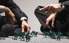 Специфика жестких переговоров: влияние и противодействие манипуляциям