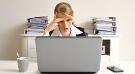Как внедрить CRM и не вызвать отторжение сотрудников
