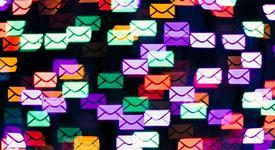 Как эффективно работать с электронной почтой
