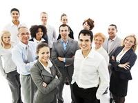 7 способов эффективно завести и создать собственную сеть контактов