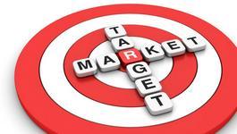 Целевой рынок: определение, выбор, исследование, сегментация