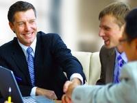 Принципы заключения сделки