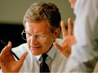 Работа с возражениями, или «Успокоительное» для клиента