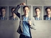 11 типажей клиентов – вы с такими сотрудничаете?