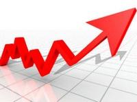 Как быстро удвоить прибыль от холодных продаж в малом и среднем бизнесе