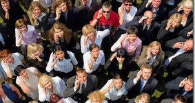 Отмеряй 7 раз, прежде чем выбрасывать или правила формирования деловых связей