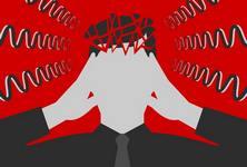 Правила коммуникации во время кризиса, или 5 советов, как сохранить потребителя