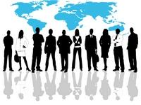 Как правильно вступать в контакт с разными типами клиентов