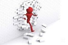 Как преодолеть секретарский барьер
