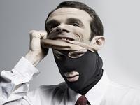 «Тест на вшивость» для клиента
