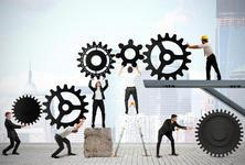 Построение отдела продаж: с нуля и до результата