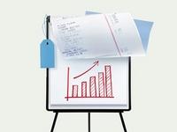 Как объяснить клиентам повышение цен