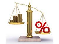 Оклад и процент. Правильное соотношение(видео)
