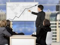 Презентации - это важная часть продаж. Как проводить презентации максимально эффективно?